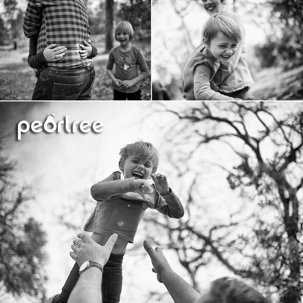 family photo photographer 15