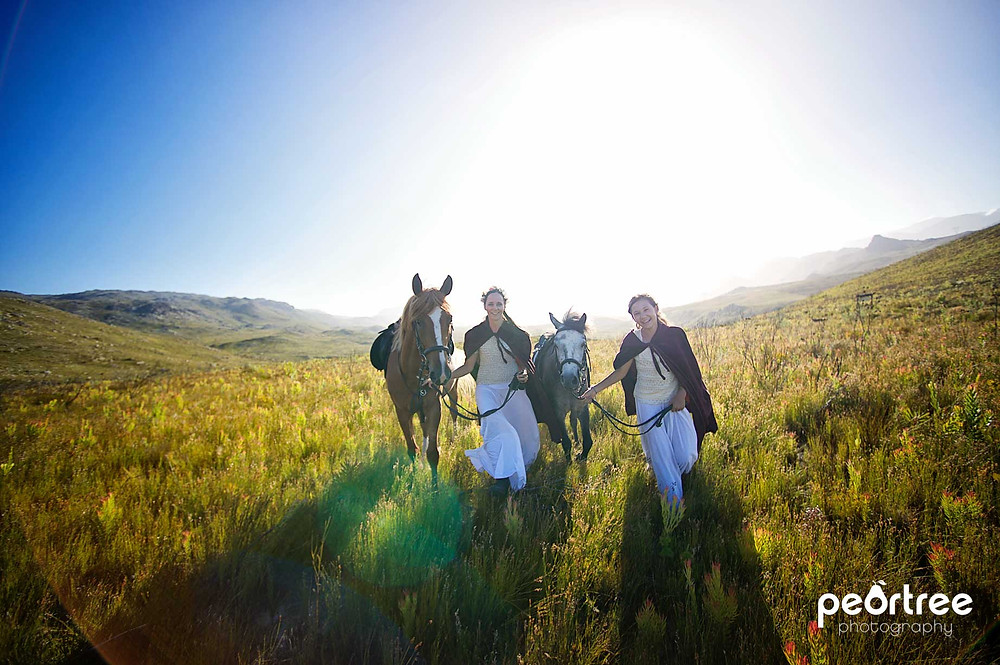 Peartree Photography   150119 Halgryn Fam   http://peartree.co.za/blog/