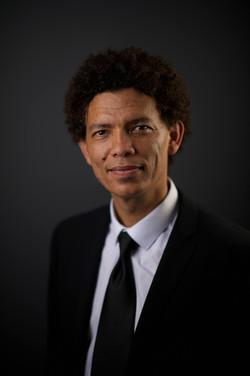 stellenbosch professional portrait photo