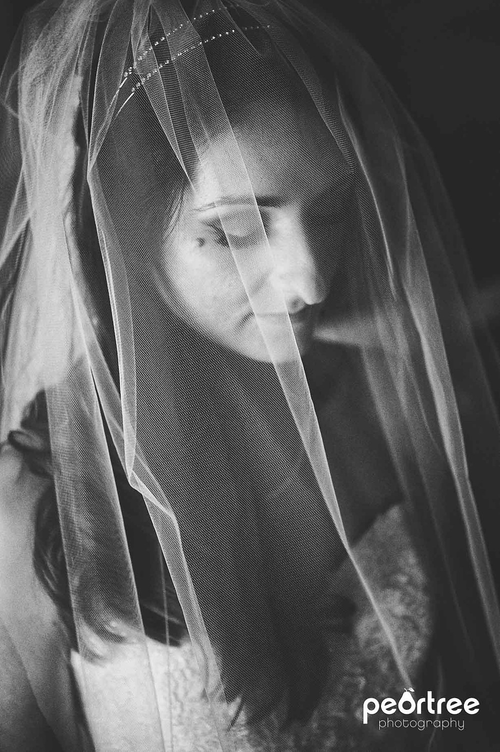 wedding nooitgedacht_26