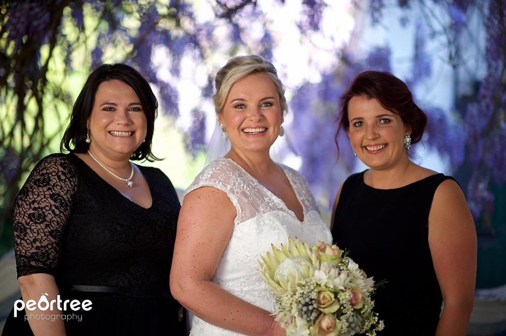 nooitgedacht-spring-wedding_19