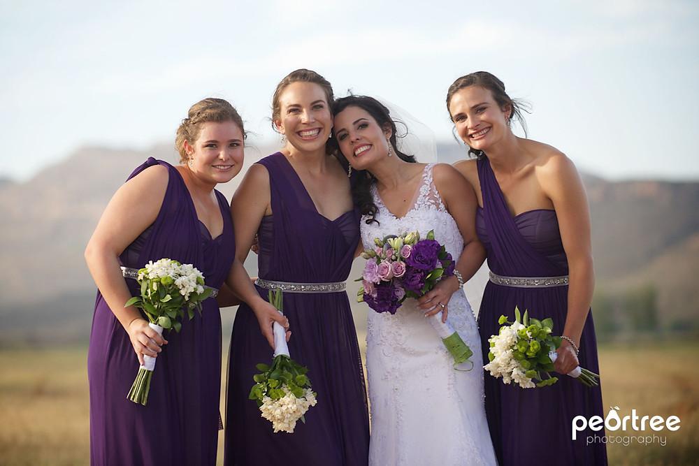 wedding-kaleo-farm_59