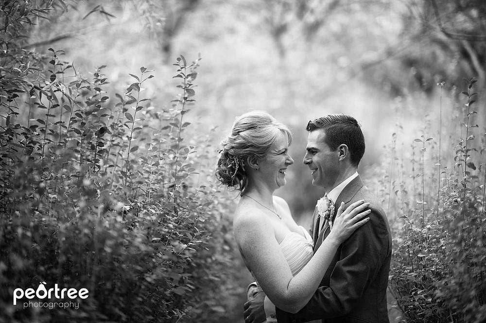 wedding franschhoek holdenmanz_58