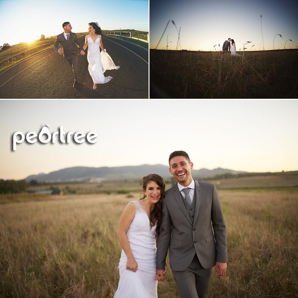wedding nantes estate paarl 16