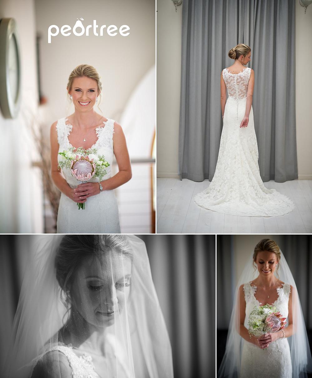 Zorgvliet Wedding Photography 3