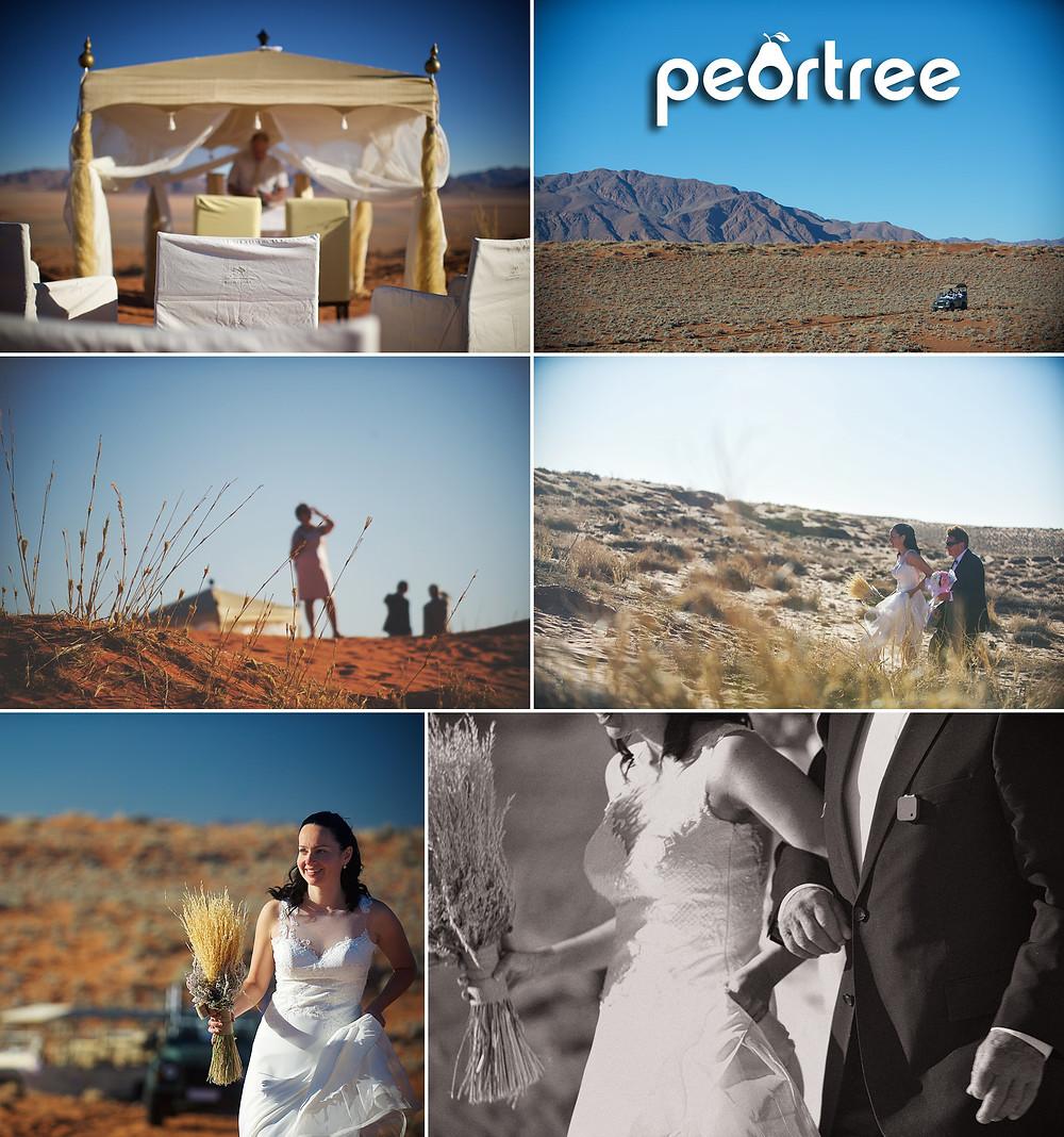 wolwedans wedding photographer namibia 8