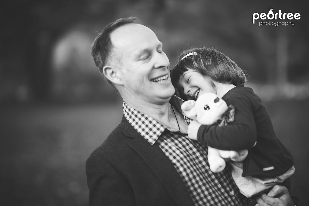 Wellington Family Photography