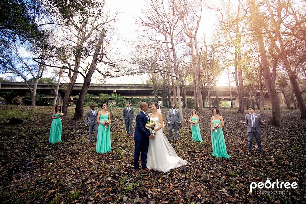 wedding-suikerbossie_40