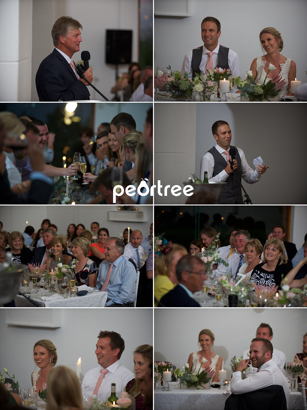 Zorgvliet Wedding Photography 12