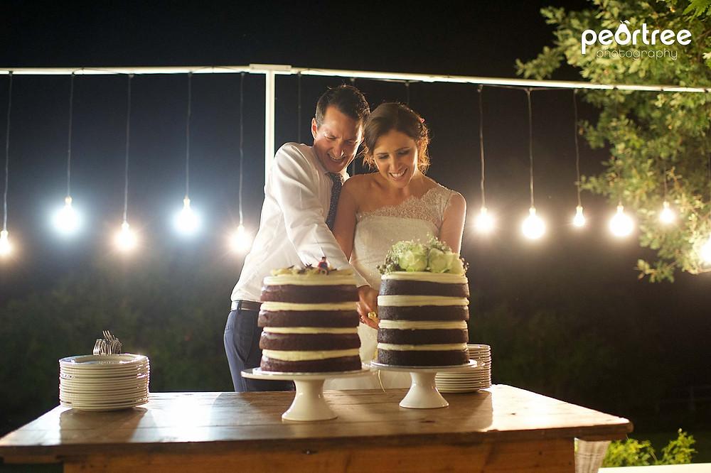 Fun Wedding Photography_100