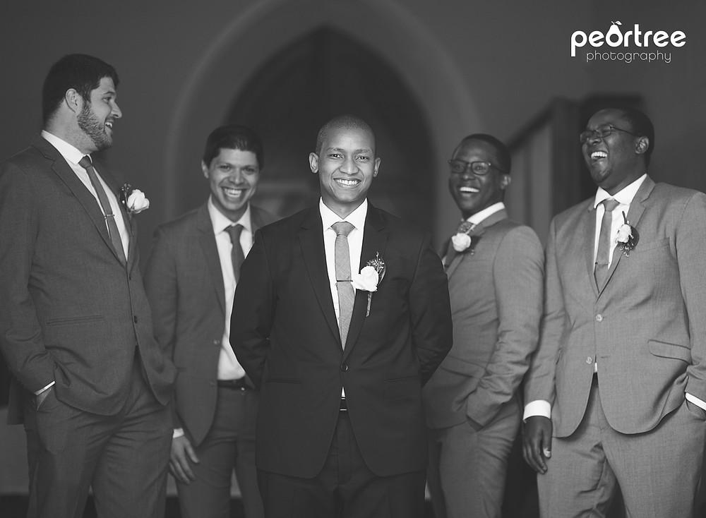 wedding-suikerbossie_18