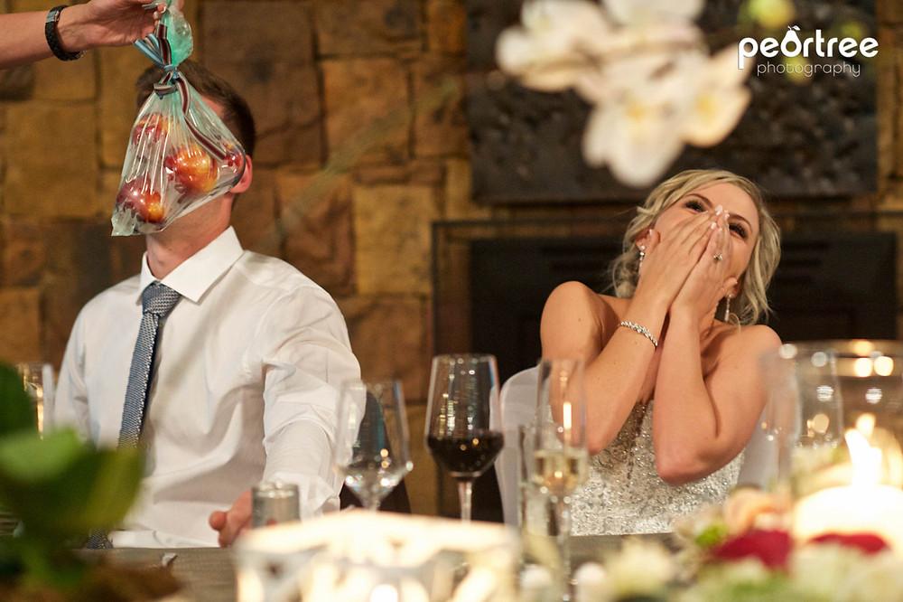 highlandgate-dullstroom-wedding_99