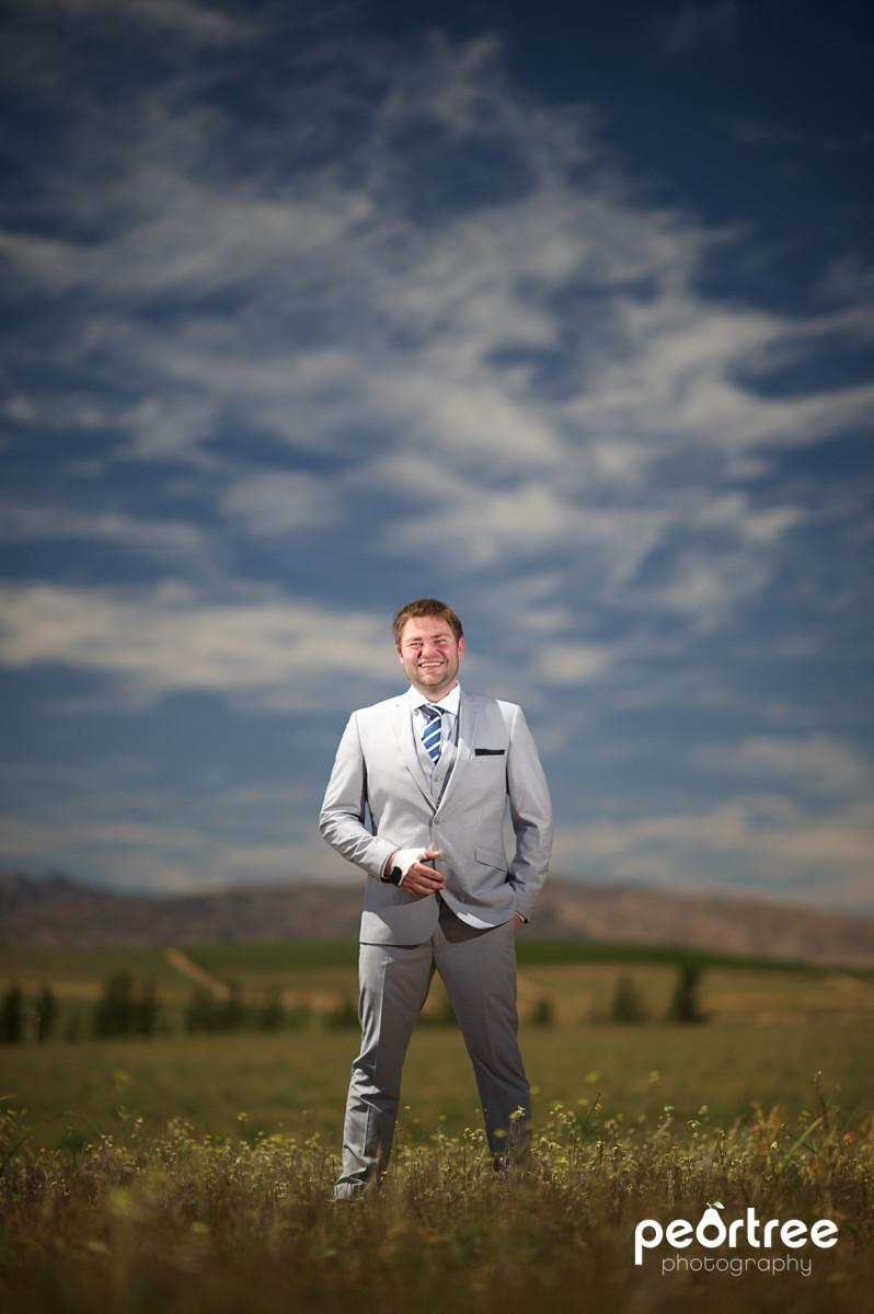 wedding-kaleo-farm_9