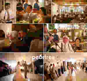 boschendal wedding 21