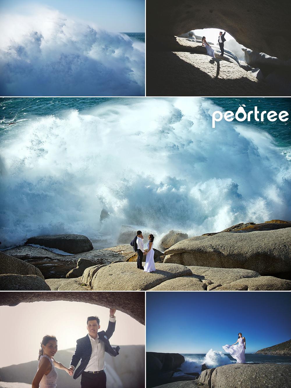 capetownphotographer 5