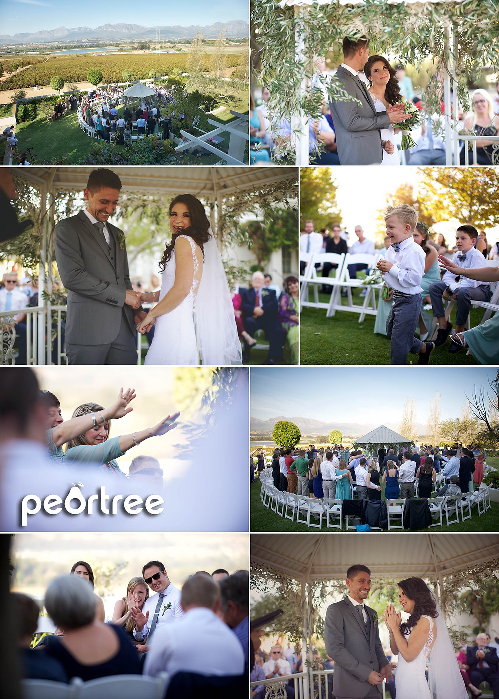 wedding nantes estate paarl 9