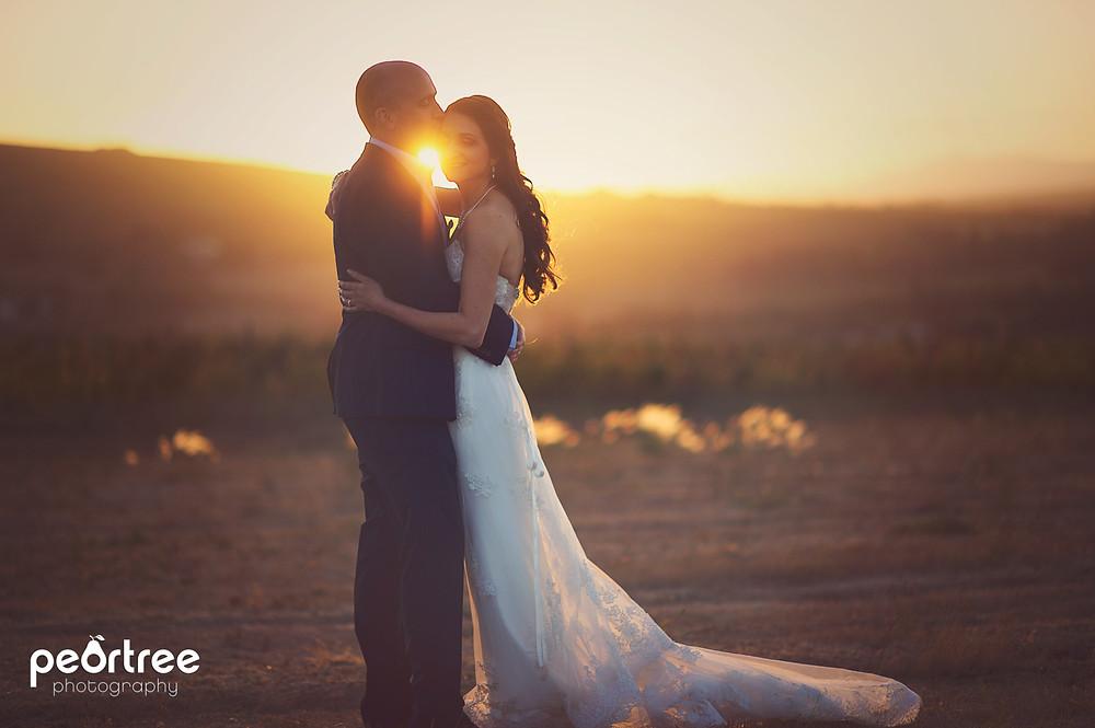 wedding nooitgedacht_69
