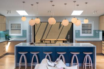 photographer kitchens cape town.jpg