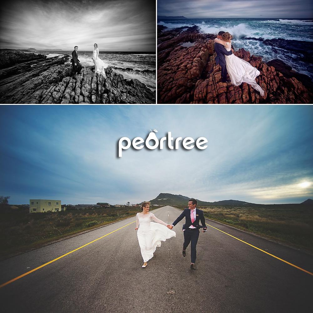 beachfront-winter-wedding 25