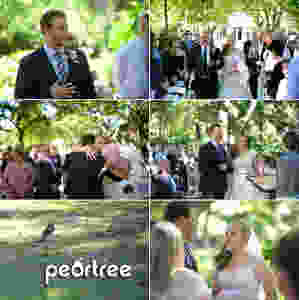 outdoor wedding stellenbosch nooitgedacht 6