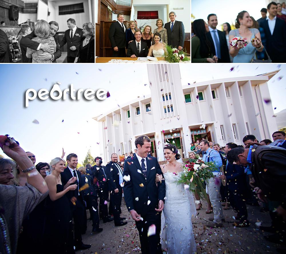 elandskloof greyton autumn wedding 16
