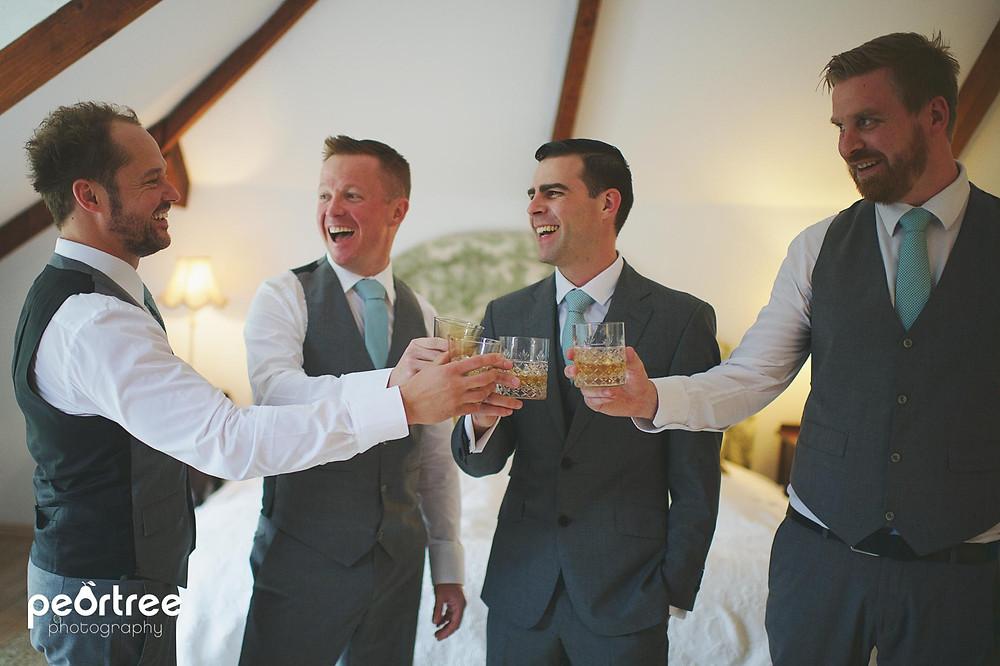 wedding franschhoek holdenmanz_9