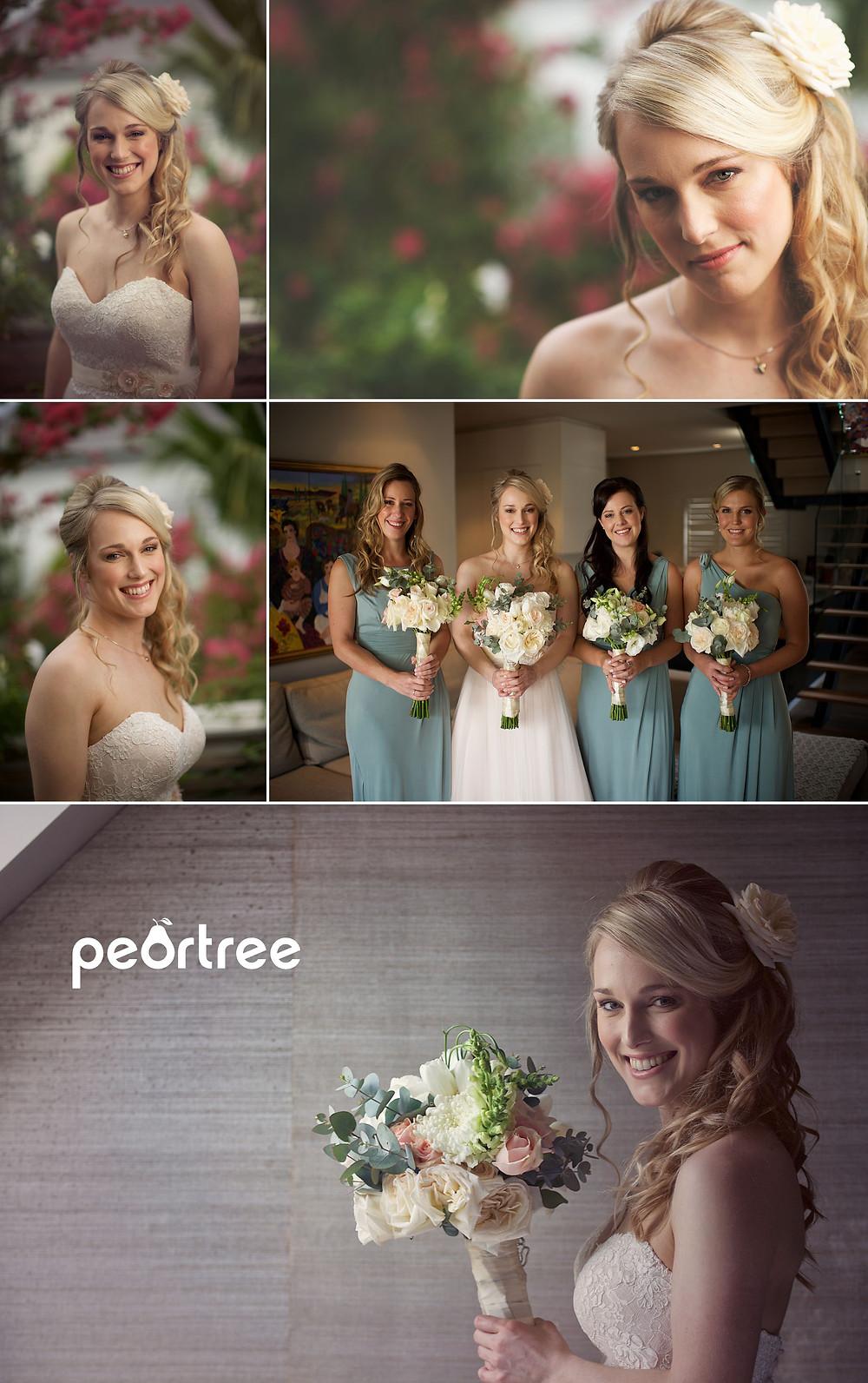 the olive press boschendal wedding 4