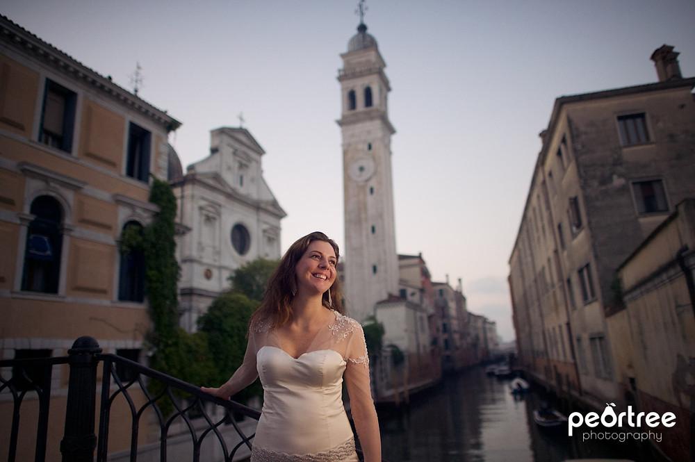 venice-wedding-photographer-104