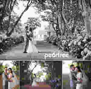 boschendal wedding 14
