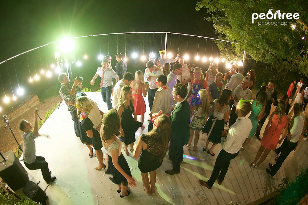 Fun Wedding Photography_103