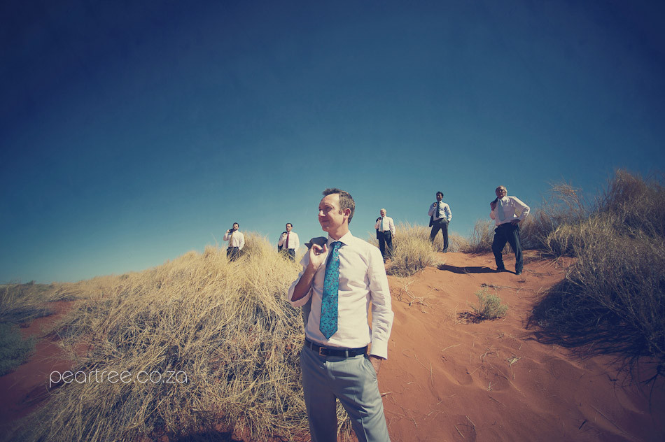 wolwedans-weddings-namibia_17
