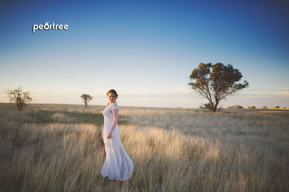 Bloemfontein Wedding Venue Woodlands