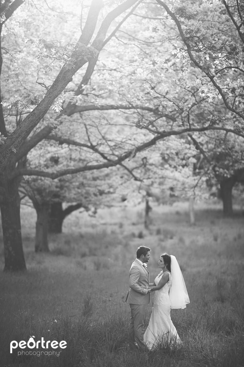 wedding-kaleo-farm_64