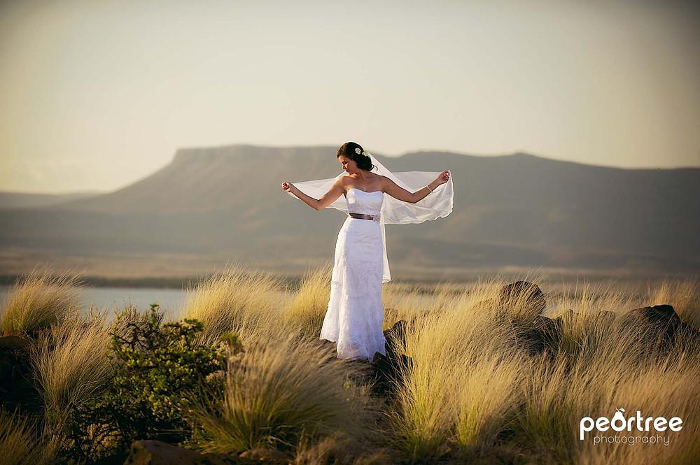 Karoo Wedding Photographer Graaff-Reinet