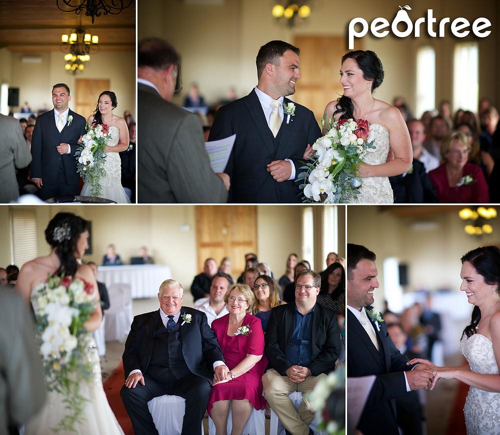 wedding-stellenrust-stellenbosch-15