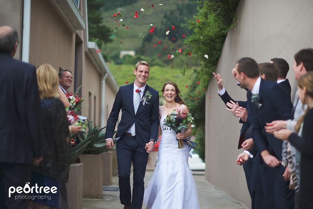 Dieu Donne Top Weddings_30