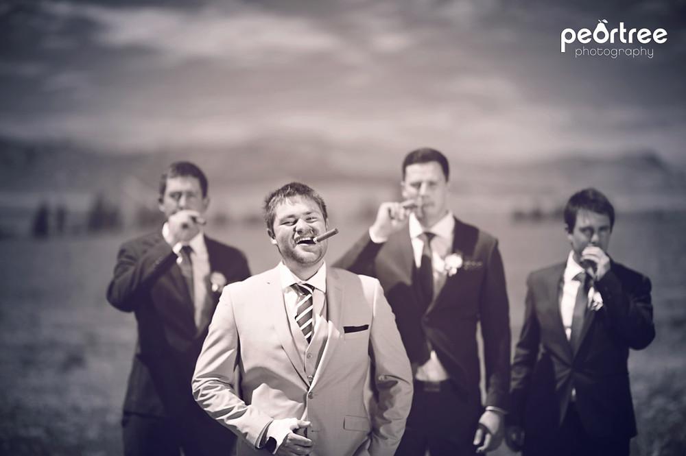 wedding-kaleo-farm_10