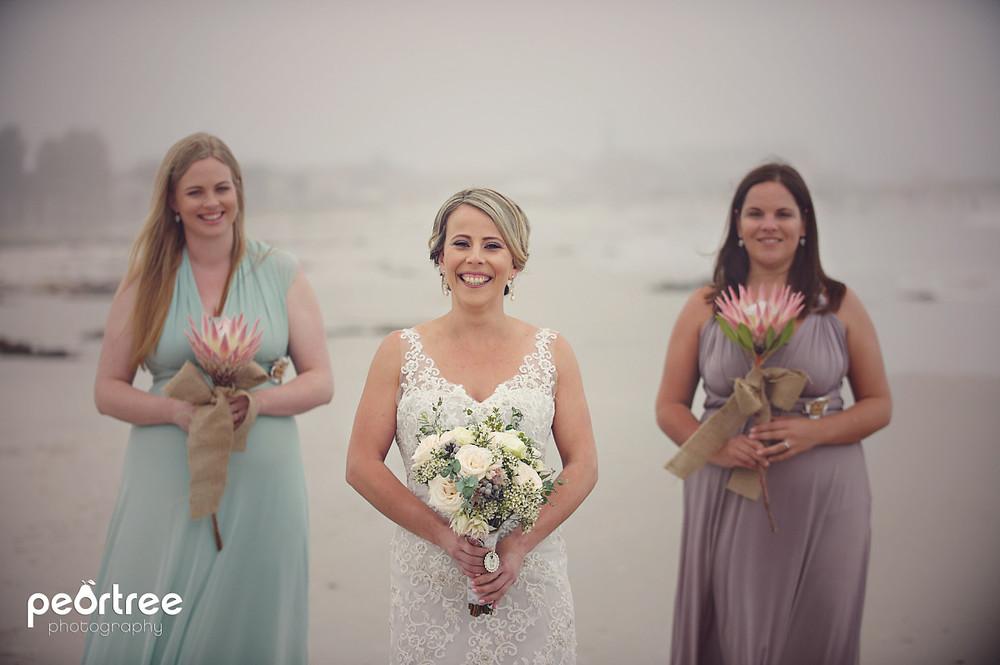 westcoast-wedding-lambertsbay_14
