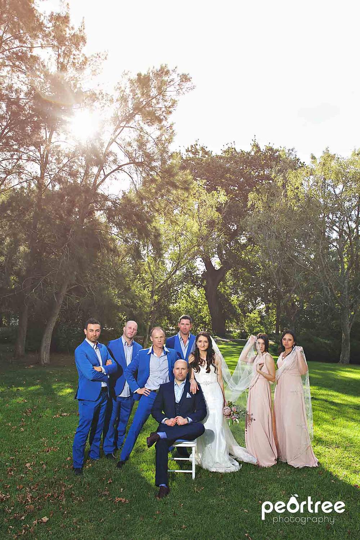 wedding nooitgedacht_47