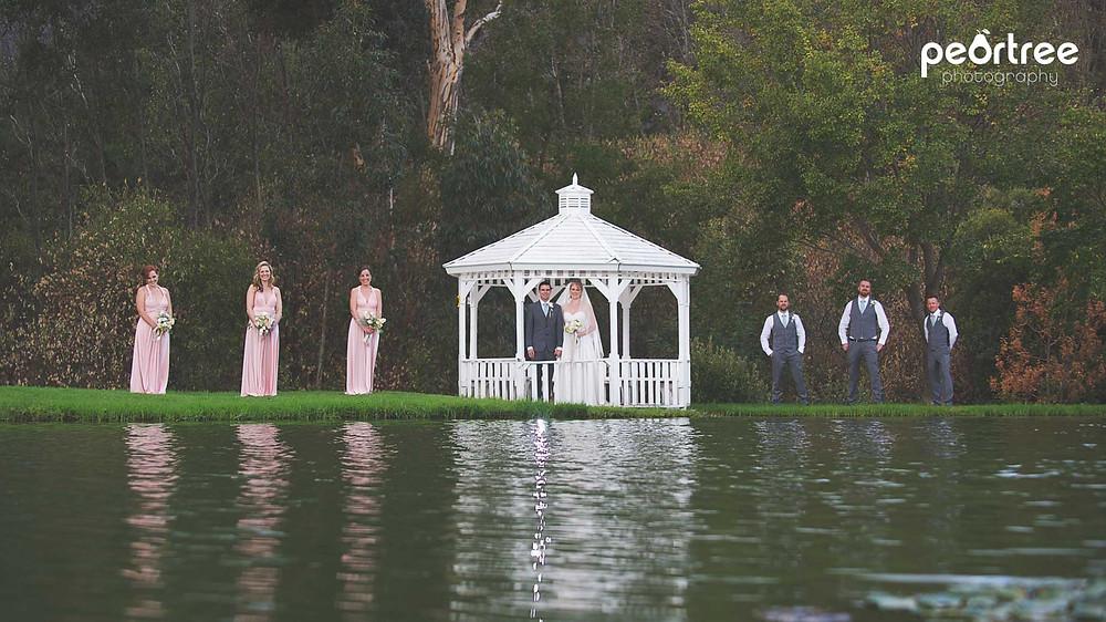 wedding franschhoek holdenmanz_45