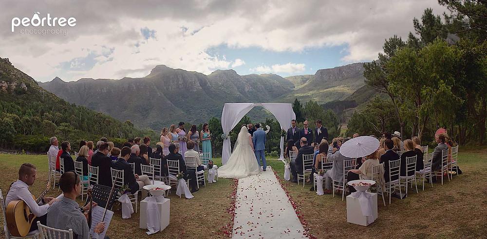 wedding-silvermist_35