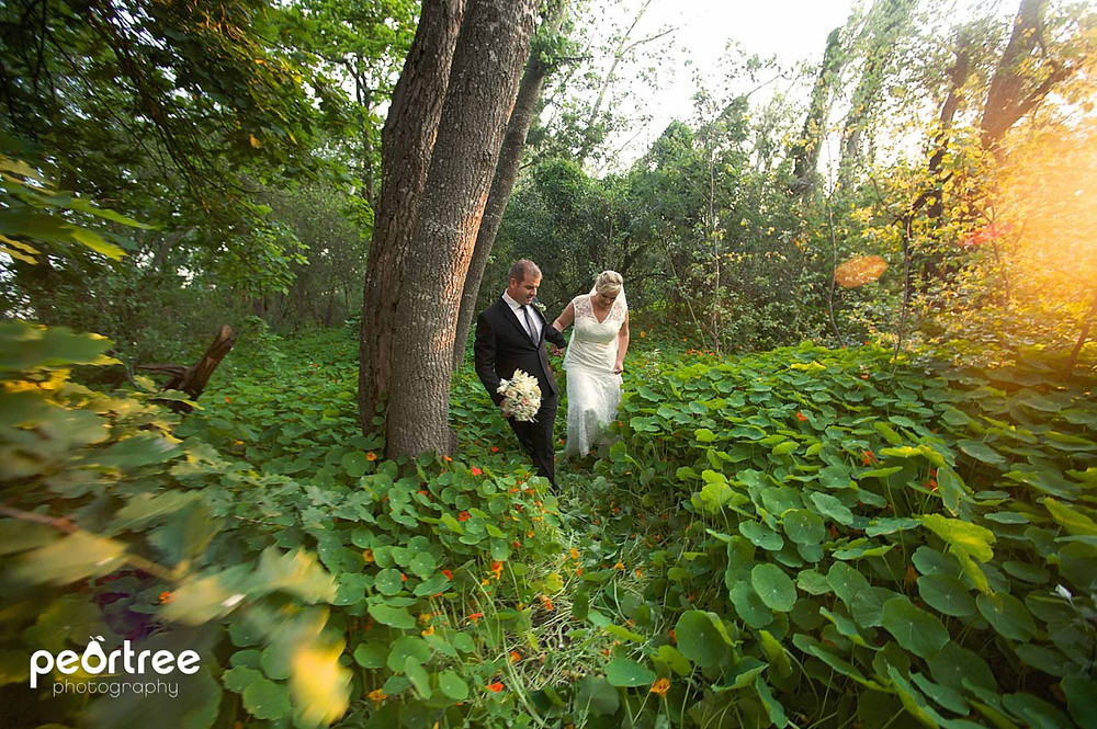 nooitgedacht-spring-wedding_71