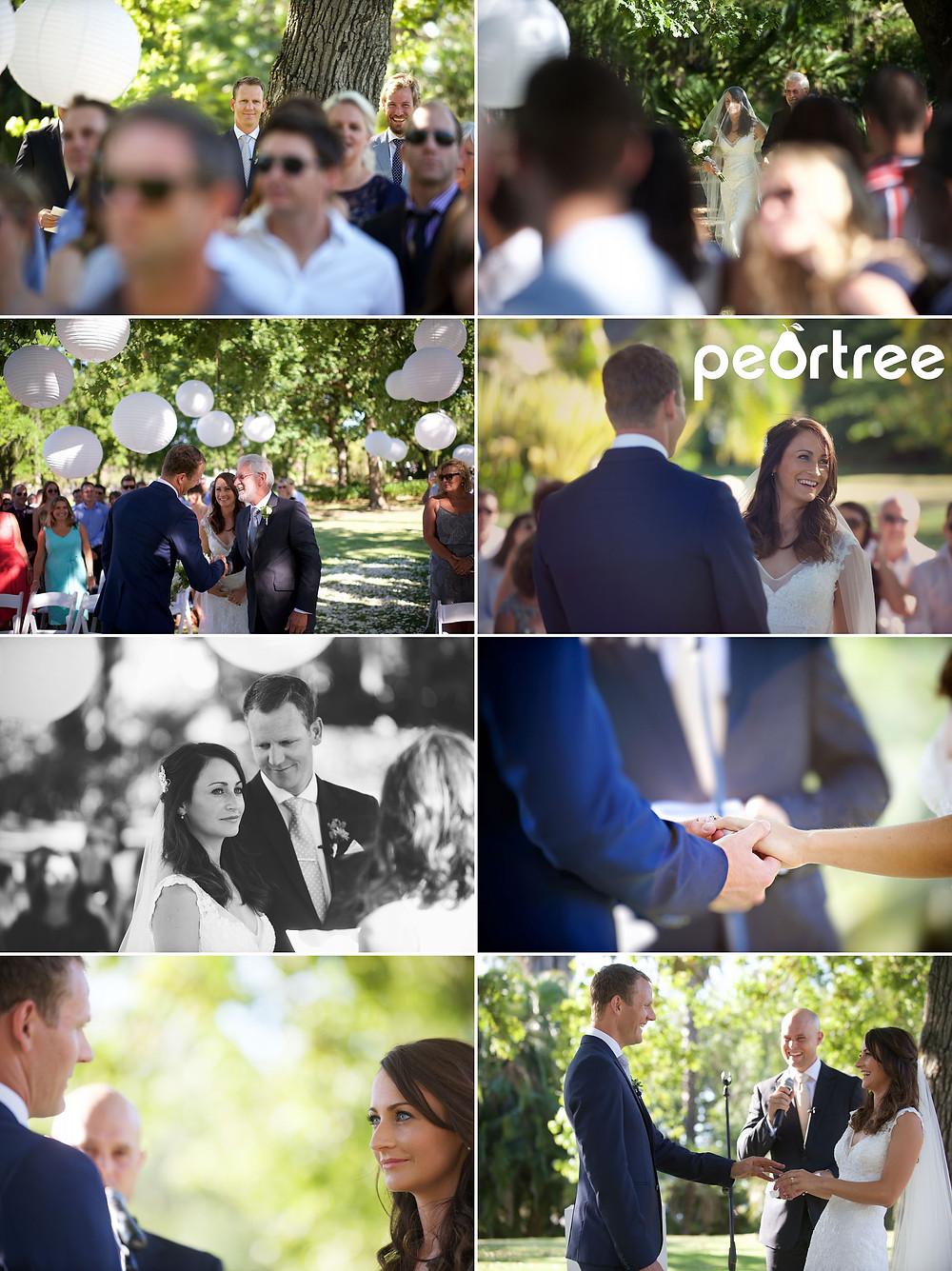 Nooitgedacht Photography Wedding 10