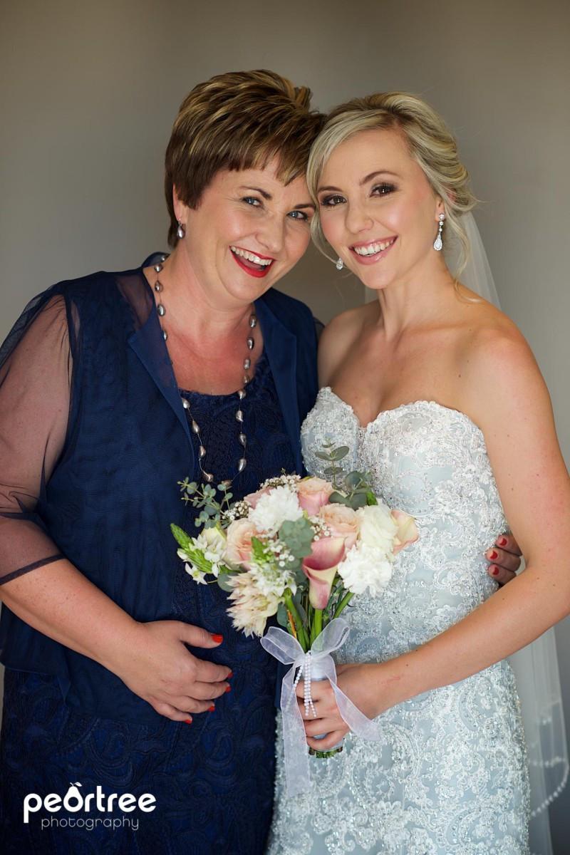 highlandgate-dullstroom-wedding_26