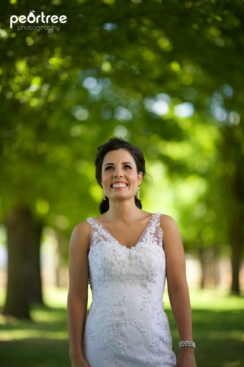 wedding-kaleo-farm_24