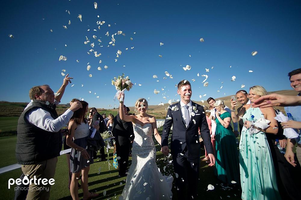 highlandgate-dullstroom-wedding_56