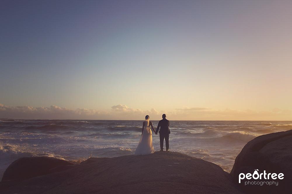 wedding-suikerbossie_54