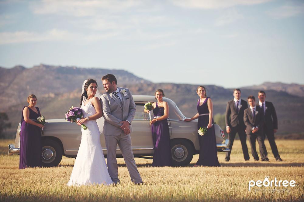 wedding-kaleo-farm_58