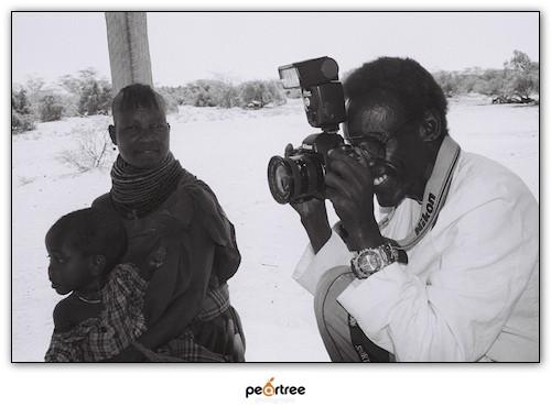 Lodwar Lake Turkana North Kenya Photography (3) (1)