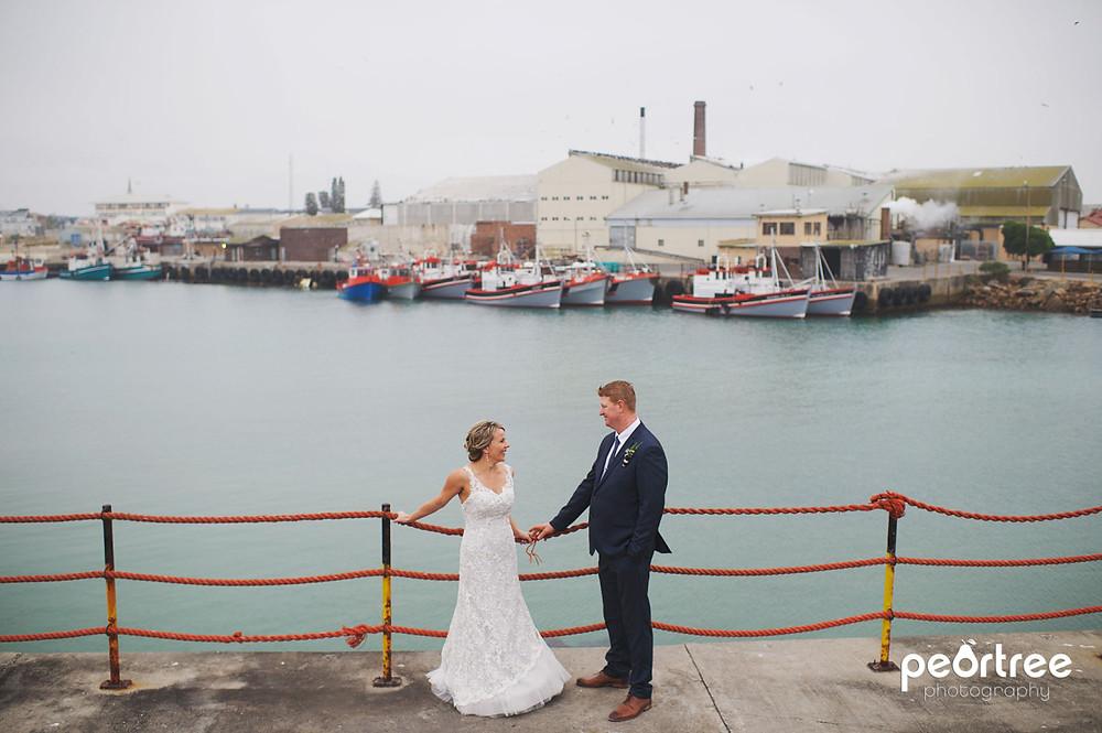 westcoast-wedding-lambertsbay_59